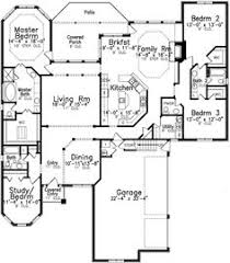 house plans monster build your dream home plans designs at monster house plans
