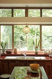 Filipino Home Decor Rl Picks Top 8 Filipino Kitchens Rl
