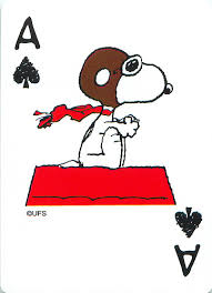 snoopy cards snoopy cards and cards