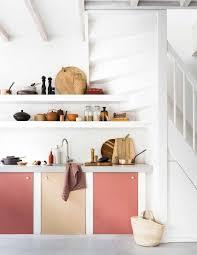 bureau de m hode 10 best uv high gloss kitchen cabinet images on high