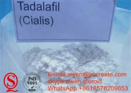 purchase cialis in china trident media
