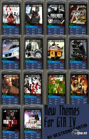 java themes download for mobile download gta 4 mobil themes gta 4 grand theft auto iv on gta cz
