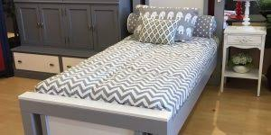 Bunk Bed Cap All Bunk Bed Comforters Bedding For Bunks