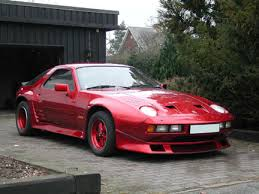 porsche 928 widebody strosek kit still available rennlist porsche discussion forums