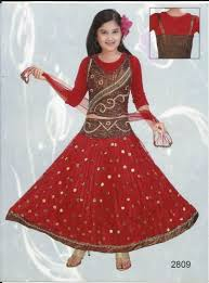 ethnic wear bachchon ke ethnic kapde children ethnic wear