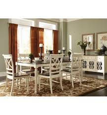 Butterfly Dining Room Table Amazing Decoration 84 Dining Table Gorgeous Design Ideas Inch
