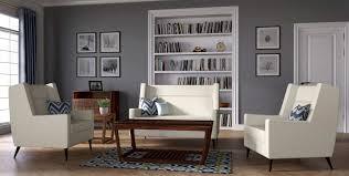 interior design brochure free psd eps indesign format creative in