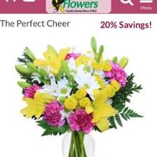 flowers delivery express flower delivery express flowers gifts minneapolis mn