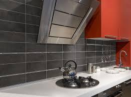 faience pour cuisine moderne faience cuisine moderne 2014 gascity for