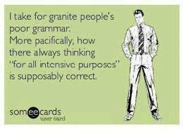 Grammar Memes - 25 best memes about poor grammar poor grammar memes