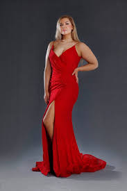 jadore dresses jadore danielas australia s leading fashion destination