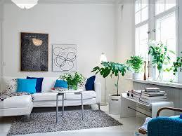 Wohnzimmer Einrichten Pflanzen Wohnzimmer Pflanzen Design Wohnung Ideen