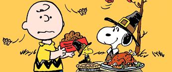 treats for thanksgiving unwinnable
