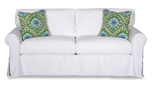 Outdoor Furniture Slipcovers The Best Mitchell Gold Sofa Slipcovers