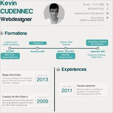 Infographic Resume Samples by 100 Resume Psd Free Resume Psd Template Psd Free Stuff