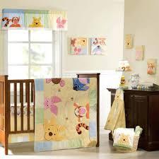 Dumbo Crib Bedding Disney Babies Crib Bedding Disney Baby Dumbo Crib Set Hamze