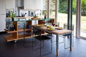 coin repas dans cuisine cuisine coin repas spacieuse mais cosy la cuisinecoin