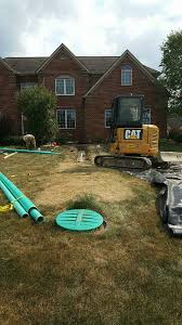 advanced concepts inc canal winchester 1 plumbing repair westerville read reviews get a bid buildzoom