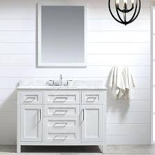 48 single sink bathroom vanity bathroom vanity 48 bathroom vanity 48 inch canada fazefour me