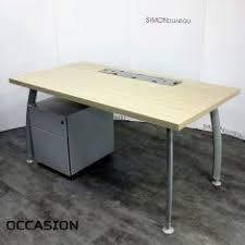 mobilier de bureau occasion simon bureau meubles d occasion page 4 simon bureau