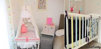 diy chambre bébé votre déco chambre bébé avec masking diy tendance et