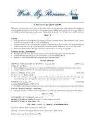 Entry Level Nurse Resume Sample by Physician Assistant Pa Resume Template 2017
