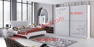 vente chambre chambres coucher moderne chambre a coucher moderne liberty lac
