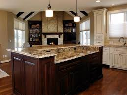 Shiloh Kitchen Cabinet Reviews by Shiloh Kitchen Cabinets Shiloh Cabinet Prices Sublime Shiloh
