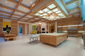 The Kitchen Furniture Company Hadid Design U0026 Development Group Crescent Drive Beverly Hills Ca