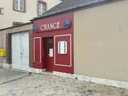 bureau plus chartres laufray brisson ghislaine bureau de change 3 rue bethleem 28000