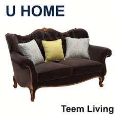 Best Bed Settee Sofa Bed Divan Bed Sofa Bed Divan Bed Suppliers And Manufacturers