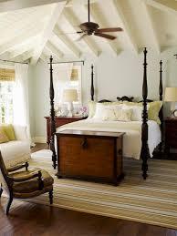 british colonial bedroom british colonial bedroom furniture internetunblock us