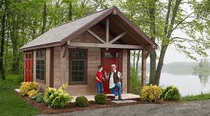 rustic garden sheds with porches with it u0027s porch and higher