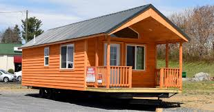 Mediterranean Home Builders Tiny House Builders Come To Waynesboro Idolza