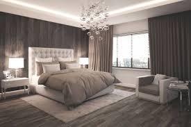 Schlafzimmer Deko Ideen Schockierend Braun Und Creme Schlafzimmer Dekoration Ideen
