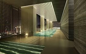 inspiring armani casa interior design studio 12 for best interior