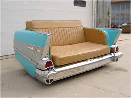 awesome rv sofa bed for sale inspirational sofa furnitures
