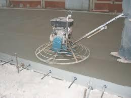 pavimento industriale quarzo pavimenti in calcestruzzo pattarini srl