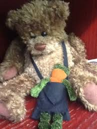 Cottage Collectibles By Ganz by Keillor U0027s A Teddy Bear Shoppe Cottage Collectibles Part Two