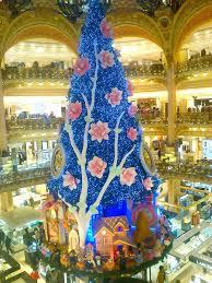 332 best joyeux noël images on pinterest christmas decor