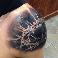 60 heartwarming christian designs and ideas tattooblend