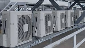 hvac repair houston hvac refrigeration and mri chillers