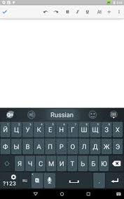 go keyboard apk russian language go keyboard apk free productivity