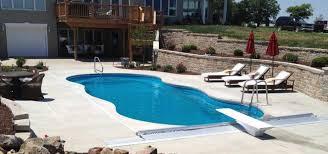 mediterranean fiberglass pool aqua med pools 508 962 5159