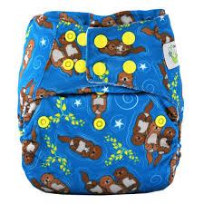 halloween cloth diapers nicki u0027s diapers exclusives