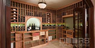 Wine Cellar Edmonton - wine cellar doors from doors for builders inc solid wood doors