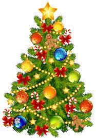 tierra verde christmas tree lighting event tierra verde business