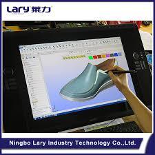 shoe design software 3d shoe and shoe mould design software buy 3d shoe software for
