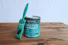 Minwax Water Based Stain With Minwax Water Based Wood Stain After by Minwax Two Tone Oil Based Stain On Pine Ana White Woodworking