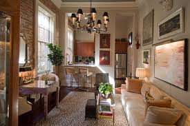 28 new orleans decor pin by m j on dream 2nd home pinterest new orleans decor chad s small space glamour in new orleans house call